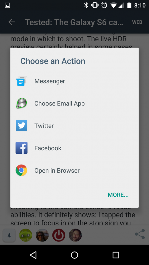 android-sharing-520x924
