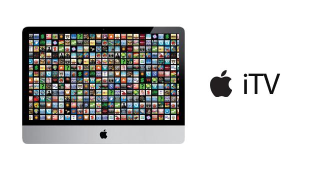 apple-itv