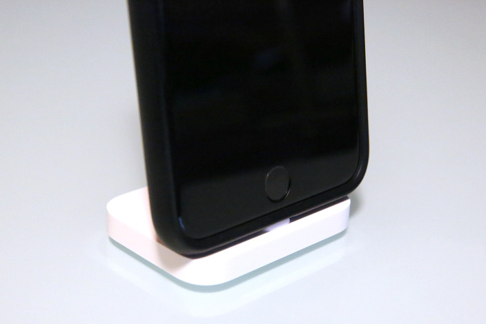 apple-lightning-dock-1