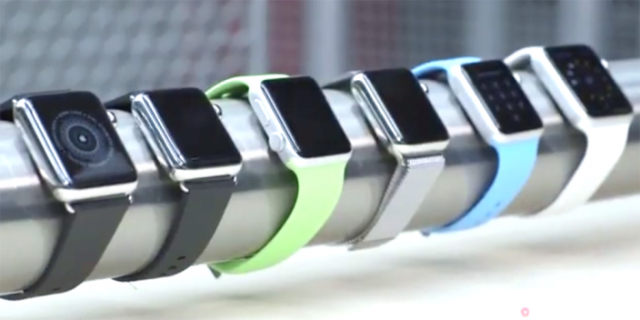 apple-watch-lab-tests 600