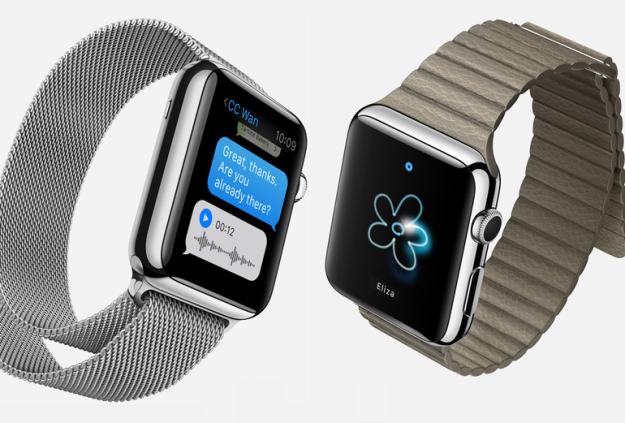 apple-watch-milanese-loop1