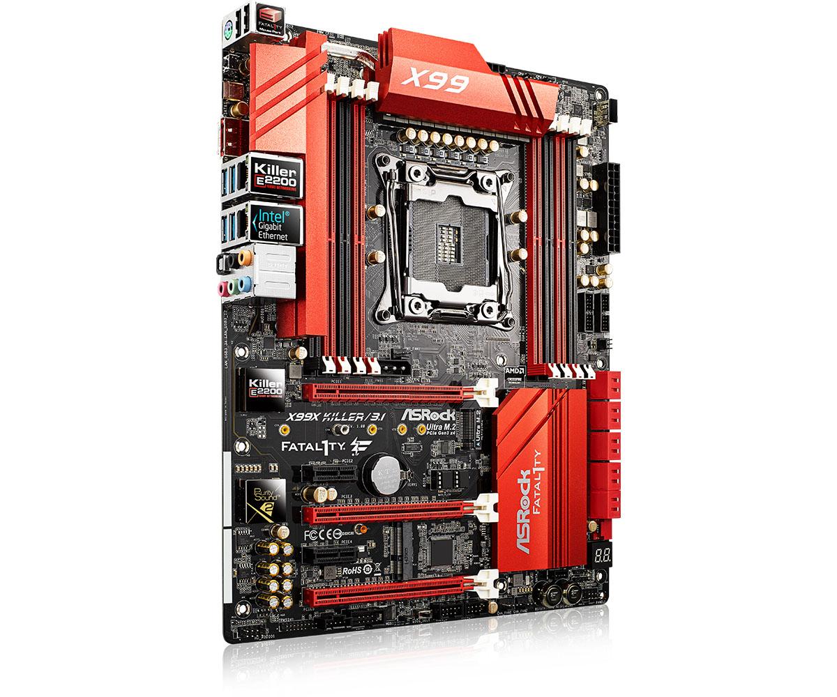 asrock-computex-2