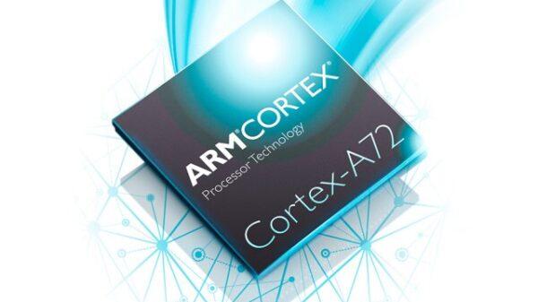 cortex a72 art 640x447