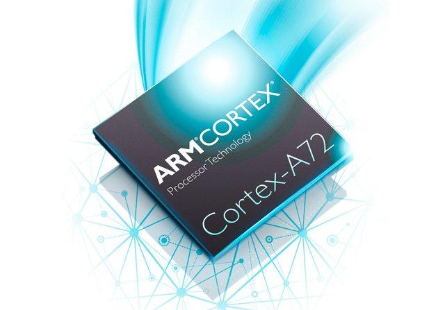 cortex-a72-art-640x447