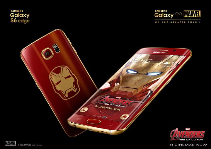 galaxy-s6-edge-iron-man-600 01