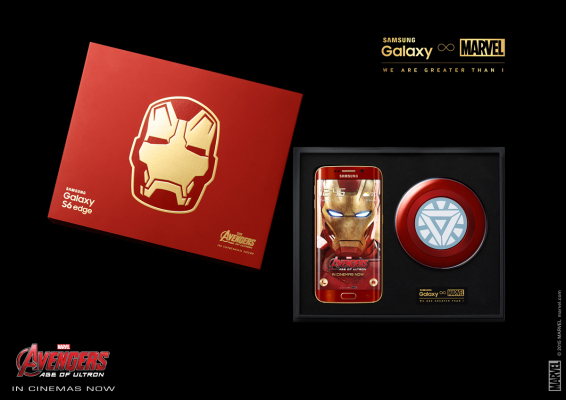 galaxy-s6-edge-iron-man-limited-edition-kv1-1