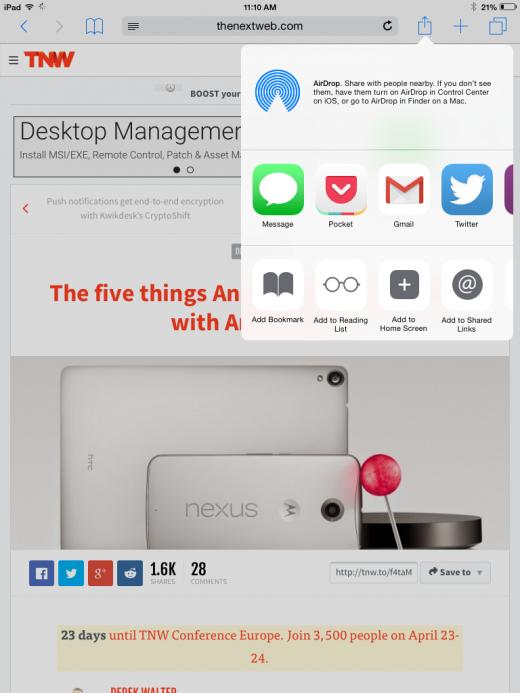 iOS-sharing-520x693