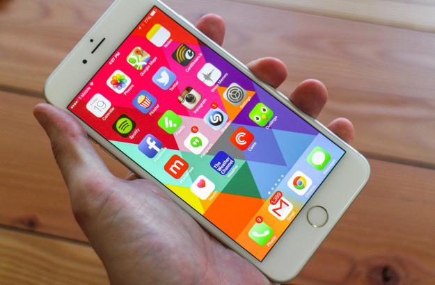iphone-6-plus 600