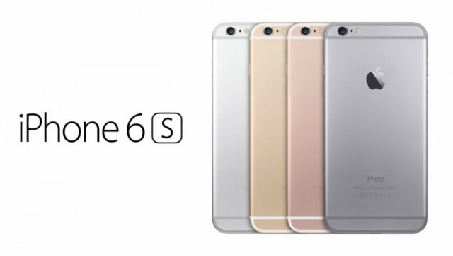 iphone-6s-shoplemonde-01 600