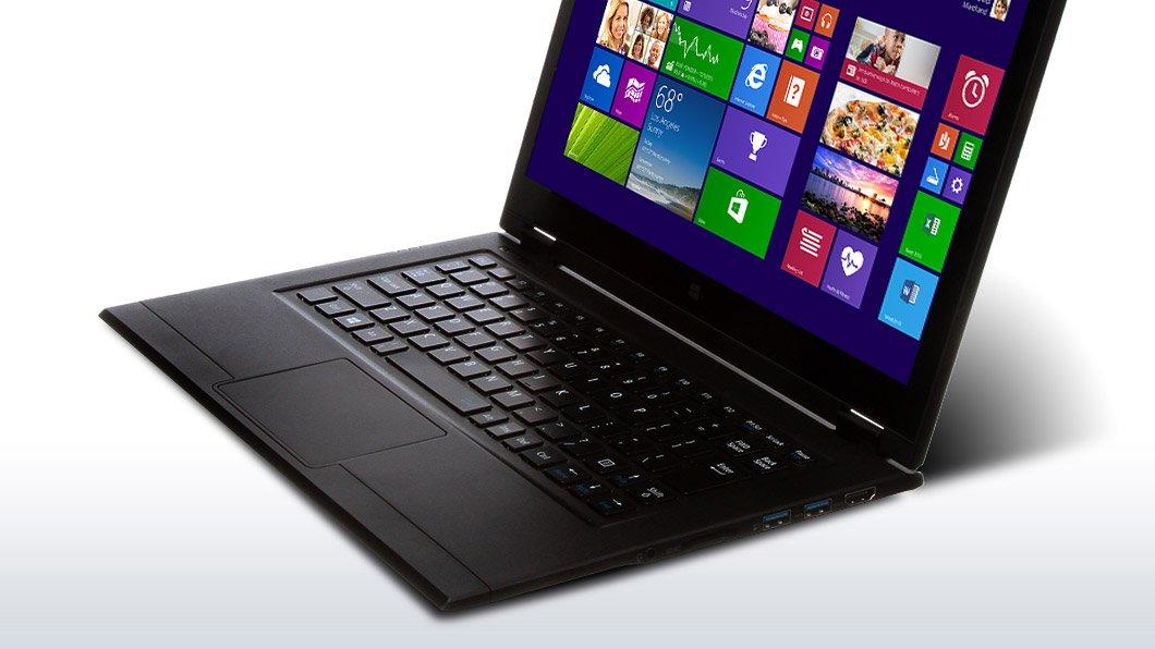 lenovo-laptop-lavie-Z360-gallery-2