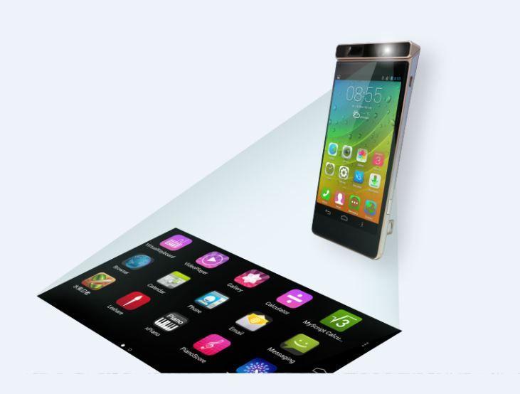 lenovo-phone.0