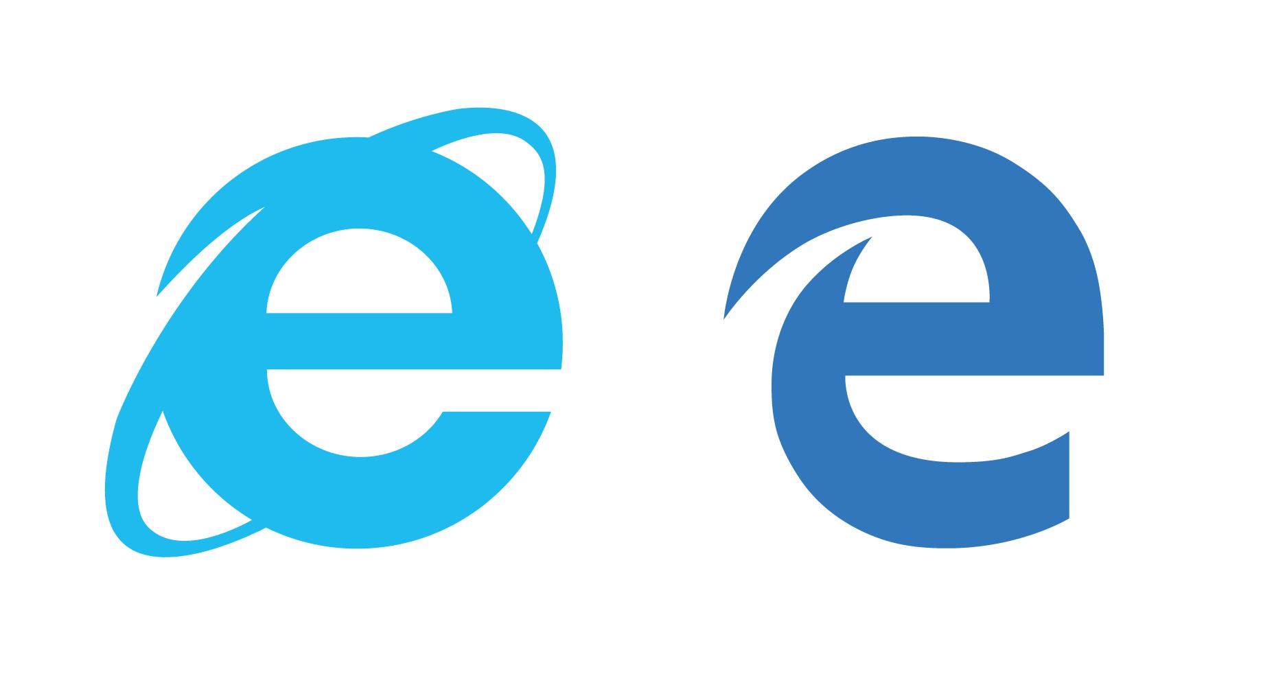logo-compare
