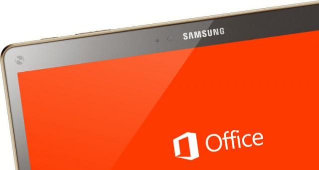 microsoft office-samsung_600
