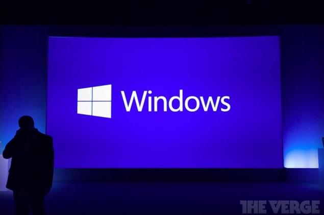microsoft windows 10 600