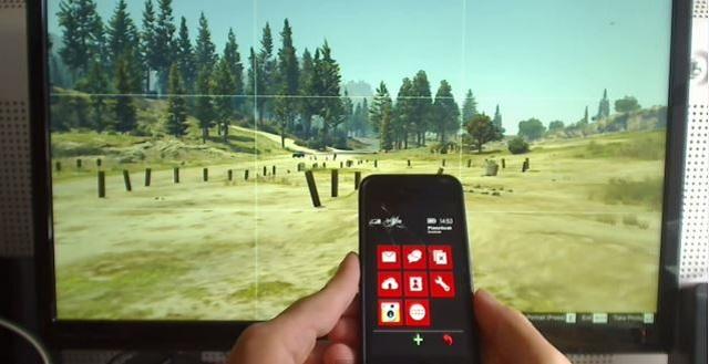 mobile3