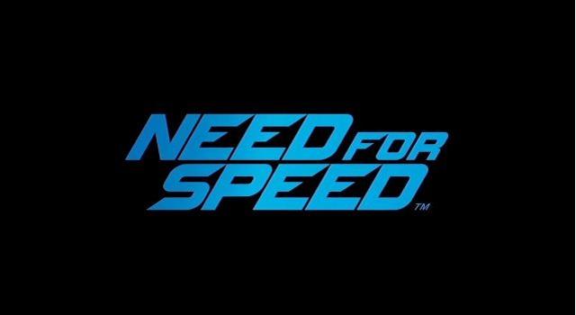 need4
