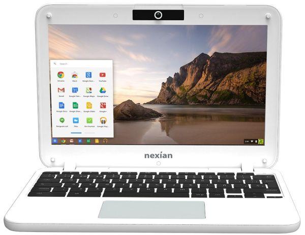 nexian-air-chromebook 600