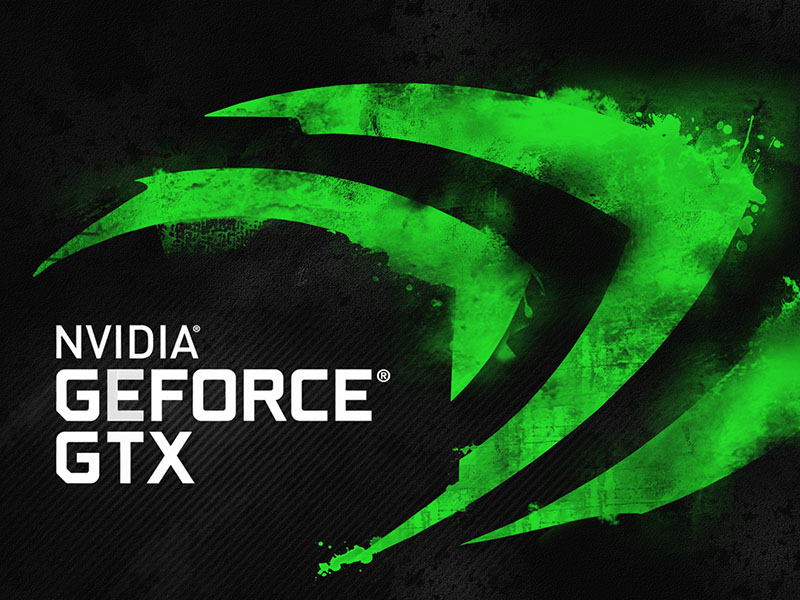 nvidia_geforce_whql_drivers