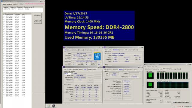 samsung-128GB-2800-c16-600