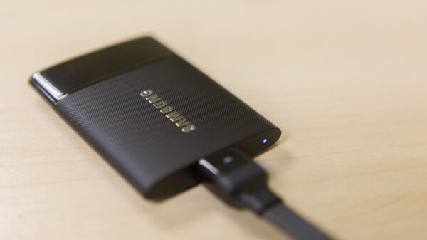 samsung portable ssd t1 review 16
