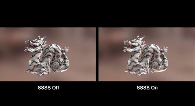 ssss3