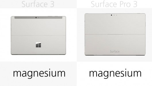 surface-pro-3-vs-surface-3-1