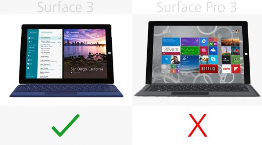 surface-pro-3-vs-surface-3-10