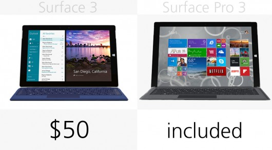 surface-pro-3-vs-surface-3-13