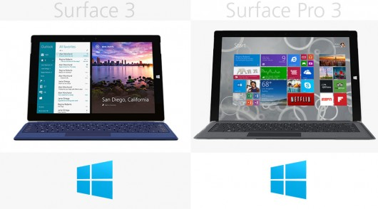 surface-pro-3-vs-surface-3-18