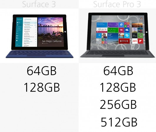 surface-pro-3-vs-surface-3-19
