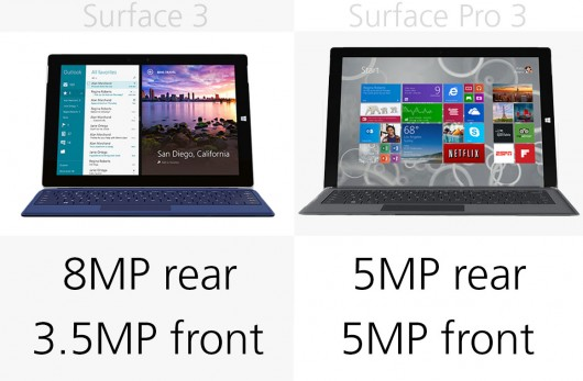 surface-pro-3-vs-surface-3-2