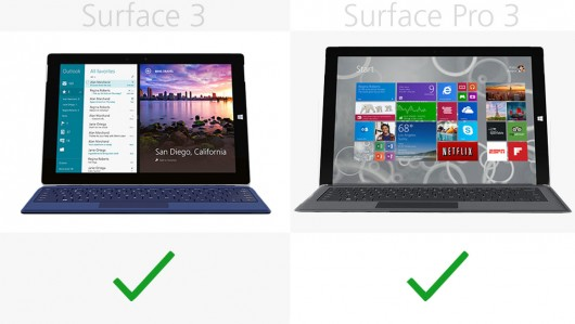 surface-pro-3-vs-surface-3-20