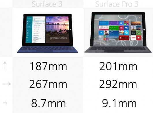 surface-pro-3-vs-surface-3-6