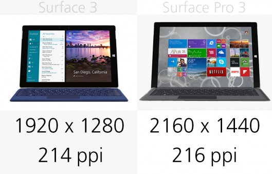 surface-pro-3-vs-surface-3-7
