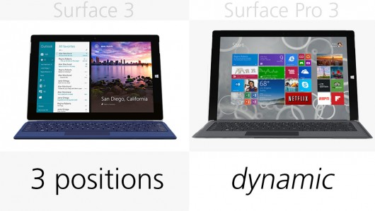 surface-pro-3-vs-surface-3-9