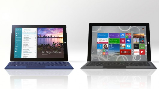 surface-pro-3-vs-surface-3