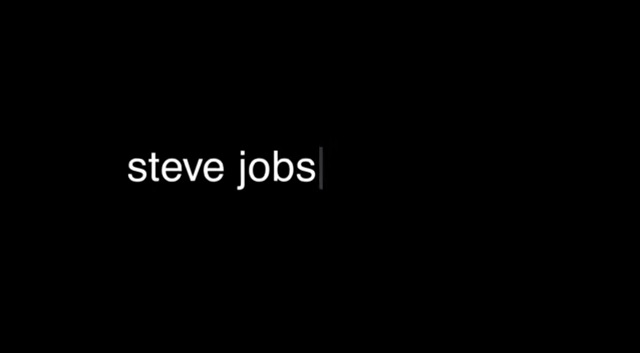 universal steve jobs movie 600