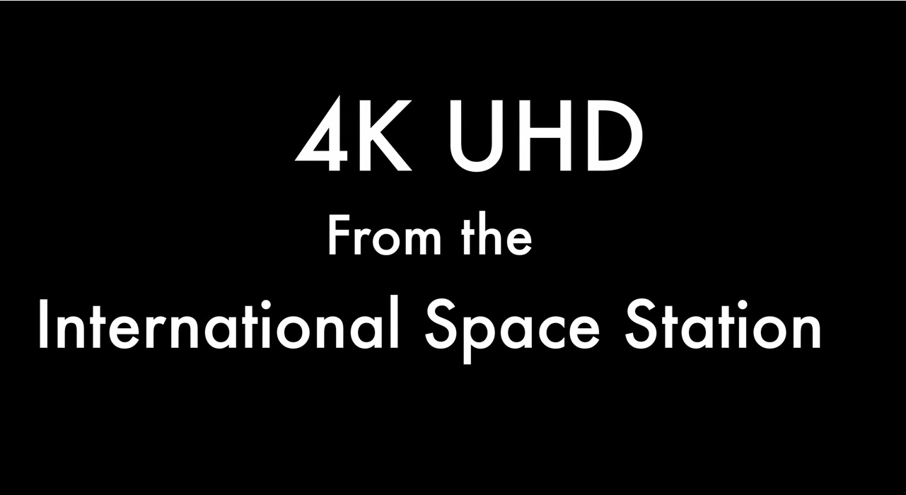 4k uhd from space 600 01