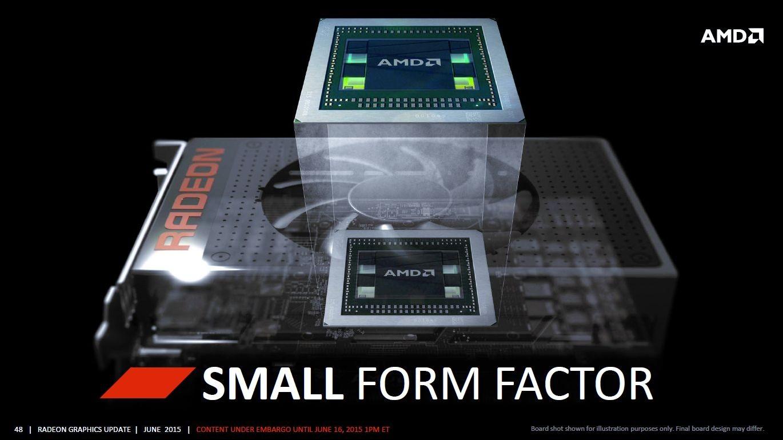 AMD RADEON R9 NANO 600 02
