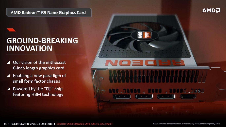 AMD RADEON R9 NANO 600 03