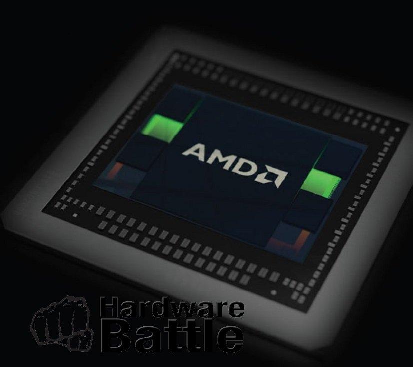AMD-Radeon-Fiji-XT 600