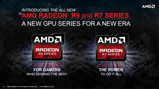 AMD-Radeon-R9-280X-Radeon-R7-260X-Radeon-R7-240-635x356