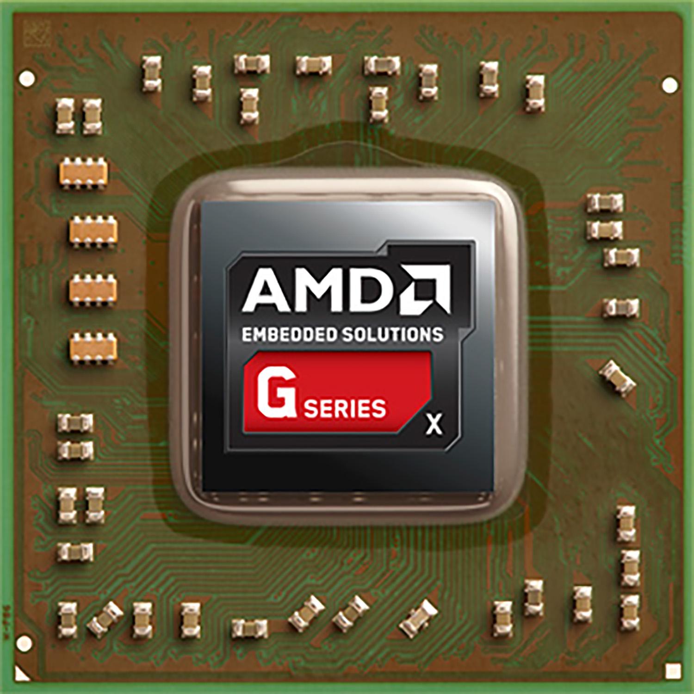 AMD_G-Series