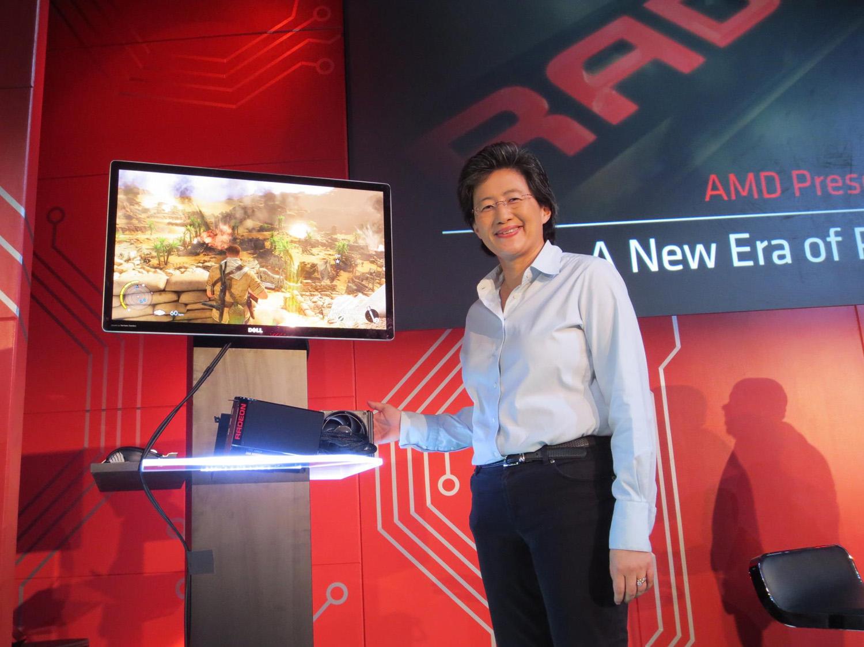 AMD_LisaSu