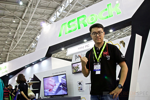 ASROCK-Computex-2015-NotebookSpec-034