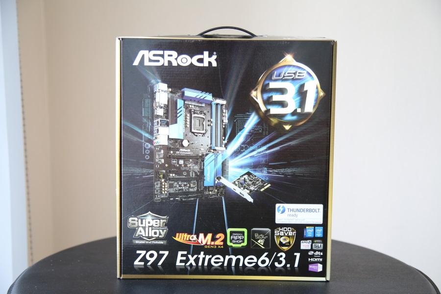 ASRock Z97 Extreme6-31 (1)