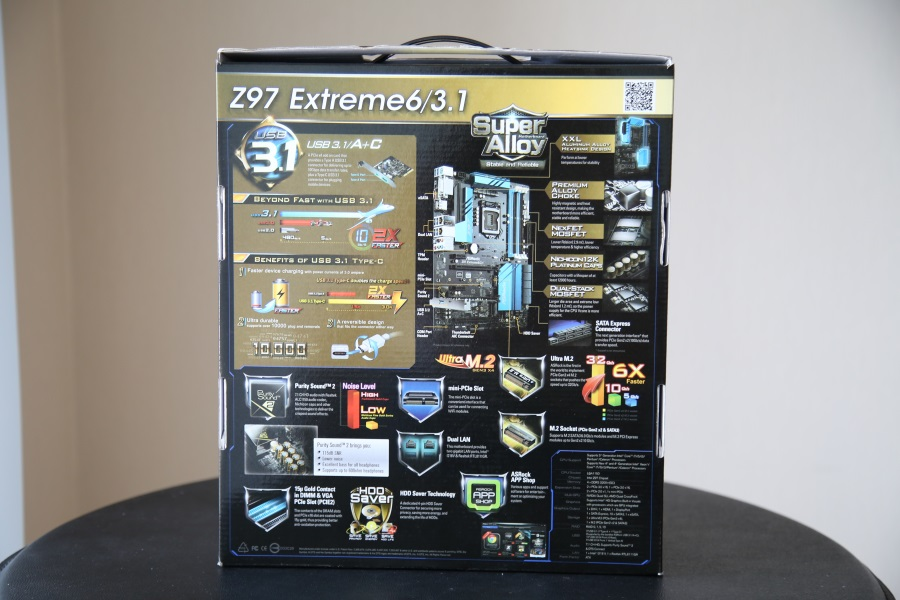 ASRock Z97 Extreme6-31 (2)