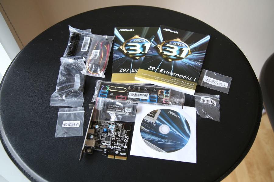 ASRock Z97 Extreme6-31 (4)