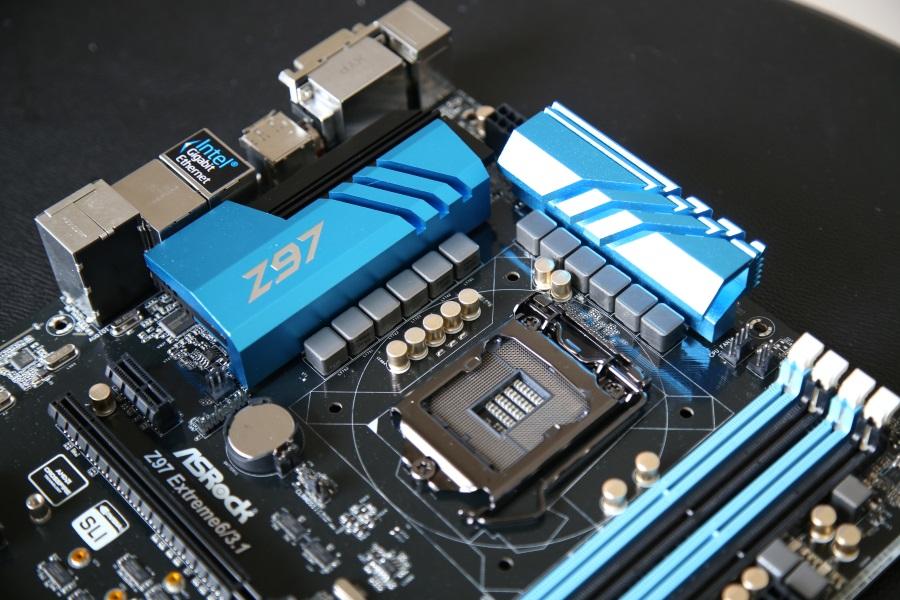ASRock Z97 Extreme6-31 (8)