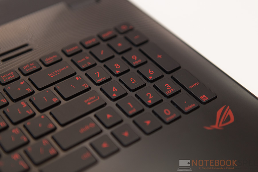ASUS GL552JX Preview-10